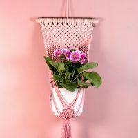 tapiz-tenido-rosado