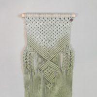 tapiz-tinturado-verde