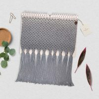 bitacoras-ambientadas-gris