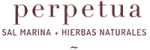 perpetua-estar-bien-logo-1599165841