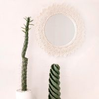 kit-espejo-tapiz-macrame-ancestral