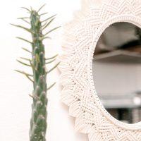 kit-espejo-tapiz-macrame-ancestral-detalle