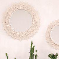 kit-espejo-tapiz-macrame-ancestral-dos-sizes