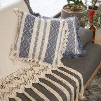 manta-macrame-sofa-mueble