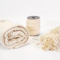 insumos-kit-hamaca-macreme-colombia-ancestral
